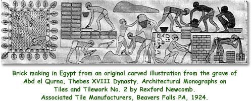 Tile Heritage-ENEWS