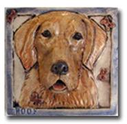 Artist Spotlight - Artisan tiles sale
