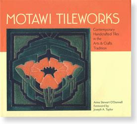 motawi book